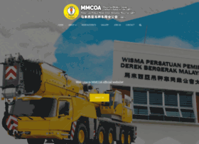 mmcoa.com.my