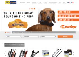 mmcofap.com.br