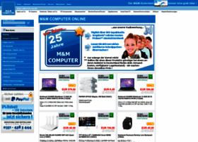 mmcomputer.de