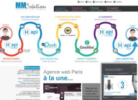 mmcreation.com