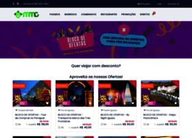 mmcreceptivo.com.br