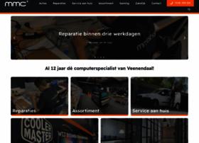mmcshop.nl