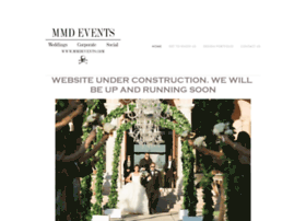 mmd-events.squarespace.com