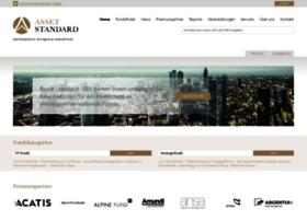 mmd-forum.de