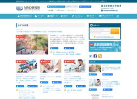 mmd.up-date.ne.jp