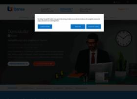 mmdata.net