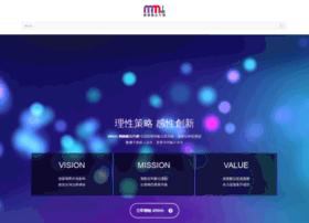 mmdc.com.tw