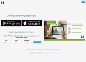 mmdconnect.appspot.com