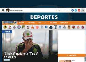 mmdeportes.telediario.mx