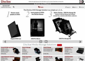 mmdesign.com