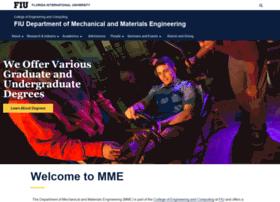 mme.fiu.edu