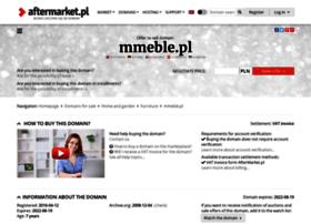 mmeble.pl