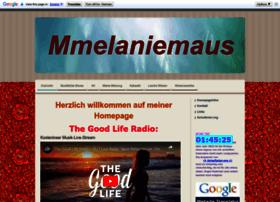 mmelaniemaus.jimdo.com