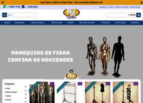 mmexpositores.com.br