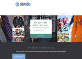 mmglobalsourcing.com
