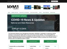 mmgma.org