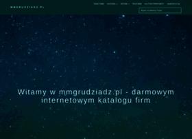 mmgrudziadz.pl