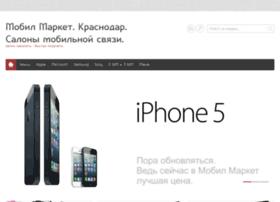 mmgsm.ru