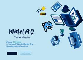 mmhaq.net