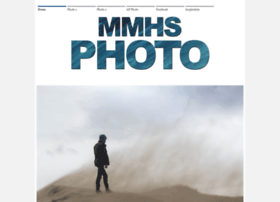 mmhsphoto.com