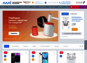 mmicenter.ru