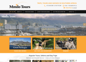 mmilotours.com