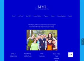 mmionline.com