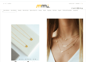 mmistores.com