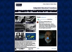 mmiweb.org.uk