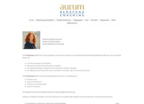 mmk-aurum.com