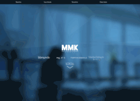 mmkgroup.com.mx