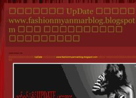 mmlivingcolor.blogspot.com