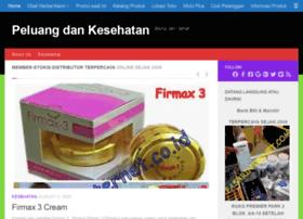 mmm-indonesia.net