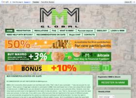 mmm-mir.blogspot.com