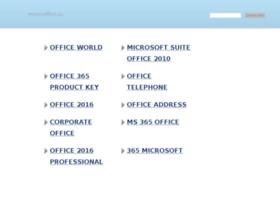 mmm-office.cc