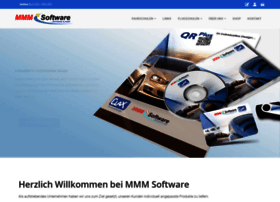 mmm-software.at