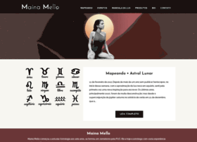 mmmapeando.com.br