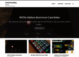 mmmonkey.co.uk