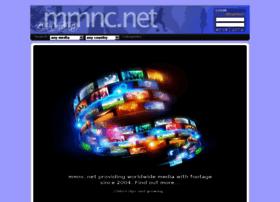 mmnc.net