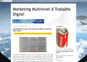 mmnetrabalhodigno.blogspot.com.br