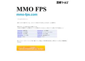 mmo-fps.com