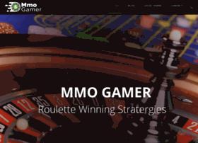 mmo-gamer.com