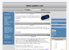 mmo-games-list.com