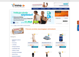 mmo.pl