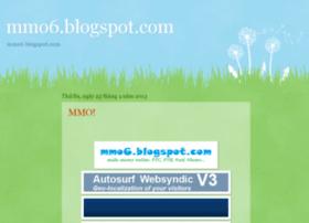 mmo6.blogspot.com.br