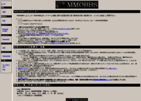 mmobbs.com