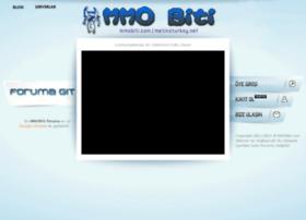 mmobiti.com