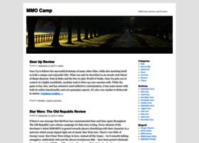 mmocamp.com