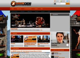 mmoden.com