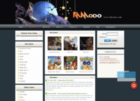 mmodo.com
